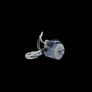 fan motor kulthorn model KJE2Y4700