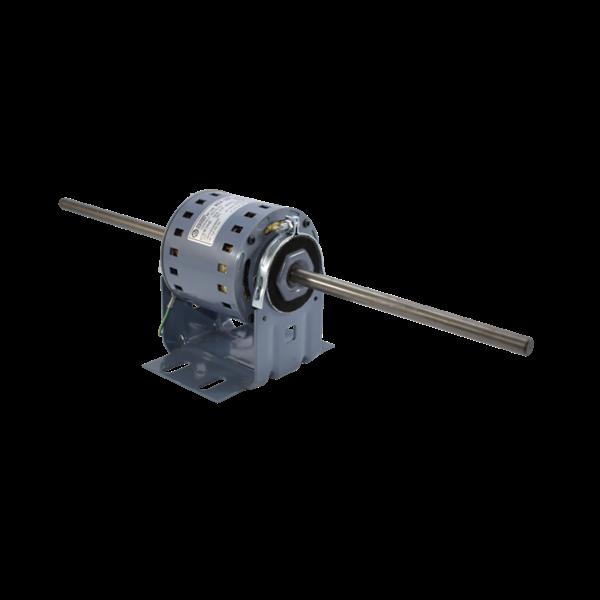 fan motor kulthorn model KCE4F544E