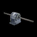 fan motor kulthorn model KCE4F545E 1