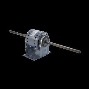 Jual fan motor kulthorn model KCE4F545E