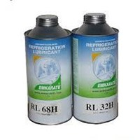 oil emkarate RL-68H (1 Liter)