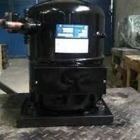 compressor hitachi model 1500FH4 (15PK)