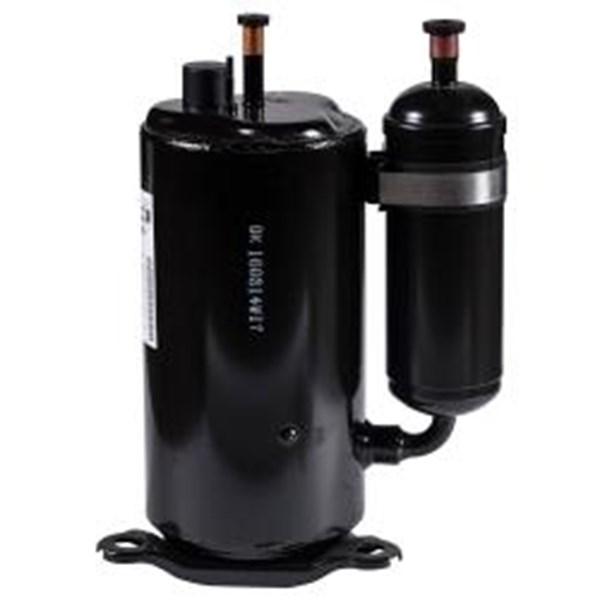 compressor panasonic model 2JS318D4AA02