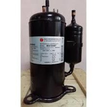 compressor mitsubishi model RH295VAST