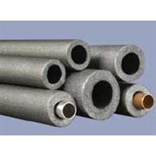 insulation thermaflex batangan