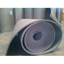 insulation thermaflex roll
