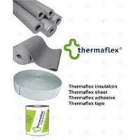 lem thermaflex 1