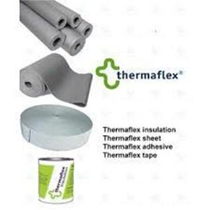 lem thermaflex