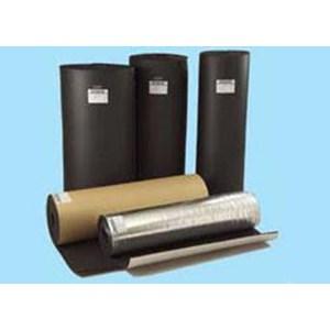 insulation superlon roll