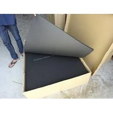 insulation insuflex sheet