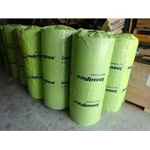 insulation insuflex roll