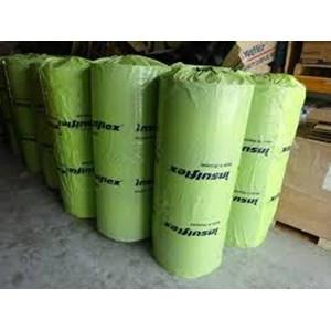 insulation insuflex roll
