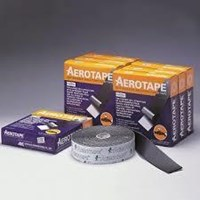 insulation aerotape 1