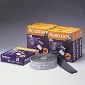 insulation aerotape