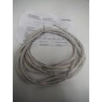 Flexelec CSC2 Flexdrain Drain-line Heaters 1