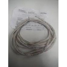 Flexelec CSC2 Flexdrain Drain-line Heaters
