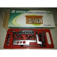 flaring and swaging tool zenit 1