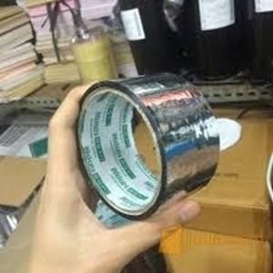 lakban ac merek metalizing