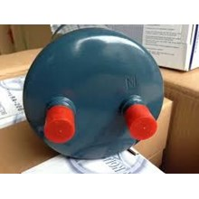 Oil separators ac