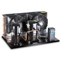 condensing unit merek kulthorn model caw2495zb