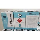 Jual Freon R32 Refrigerant  1