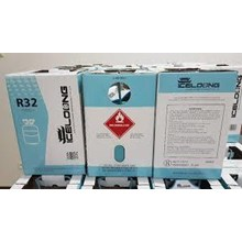 Jual Freon R32 Refrigerant