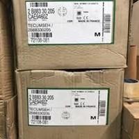 Compressor TECUMSEH CAE9460Z R404A M/HBP 220-240V 50Hz