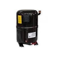 Compressor Bristol H23A383DBEA 3.0 HP 380V R22