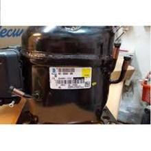 Compressor  Tecumseh 1/2HP R134A MHBP AE4456Y