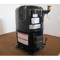 Compressor Tecumseh FH2480Z R-404a 1 3/4HP 230V