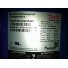 Jual Kompressor Danfoss SM120 ( 10pk ) 1