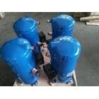 Jual Kompressor Danfoss SH120 ( 10pk ) R410A 1