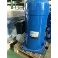 Jual Compressor Danfoss SH105 ( 9pk ) R410A