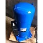 Kompressor Danfoss SH161 ( 13pk ) R410A 1