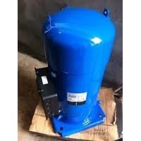 Jual Compressor Danfoss SH161 ( 13pk ) R410A