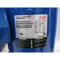 Jual Compressor Danfoss SH140 ( 12pk ) R410A