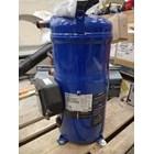 Jual Kompressor Danfoss SH090 ( 7.5pk ) R410A 1