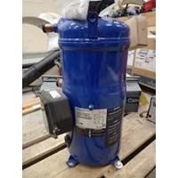 Jual Compressor Danfoss SH090 ( 7.5pk ) R410A