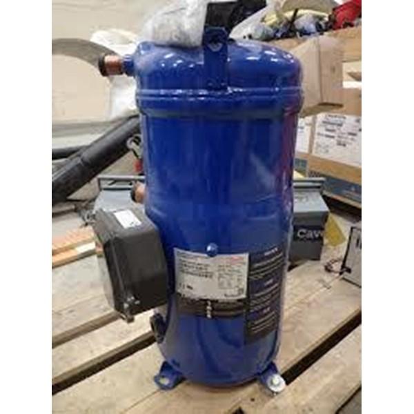 Jual Kompressor Danfoss SH090 ( 7.5pk ) R410A