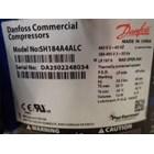 Jual Kompressor Danfoss SH185 ( 15pk ) R410A 1