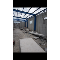 Jual Panel Dinding Beton Ringan 2