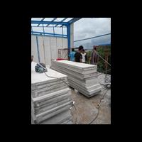 Distributor Panel Dinding Beton Ringan 3