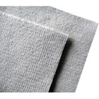 Geotextile Woven Polypropylene 1
