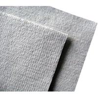 Geotextile Woven Polypropylene