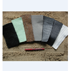 Geotextile Woven 1
