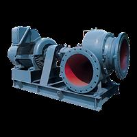INDUSTRIAL PUMPS - Distributor of industrial pumps