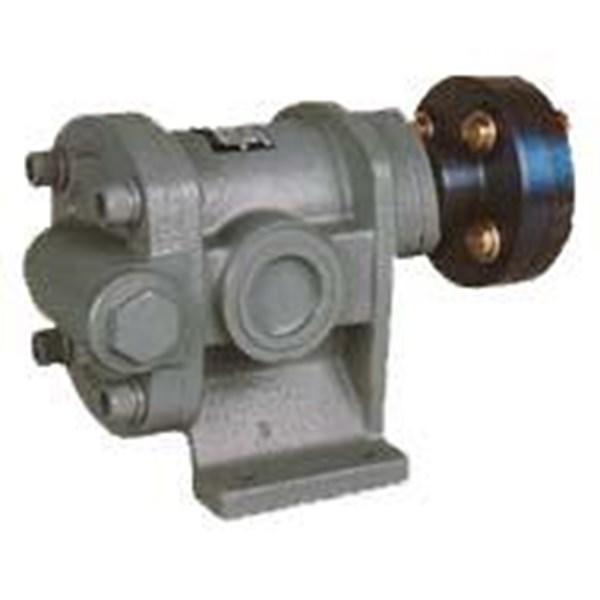 POMPA INDUSTRI - Distributor pompa industri