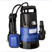 Jual Pompa Submersible Best 1HP-5 - Supplier pompa Submersible murah
