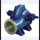 Pompa Air Horizontal Ebara - supplier pompa air ebara termurah 1