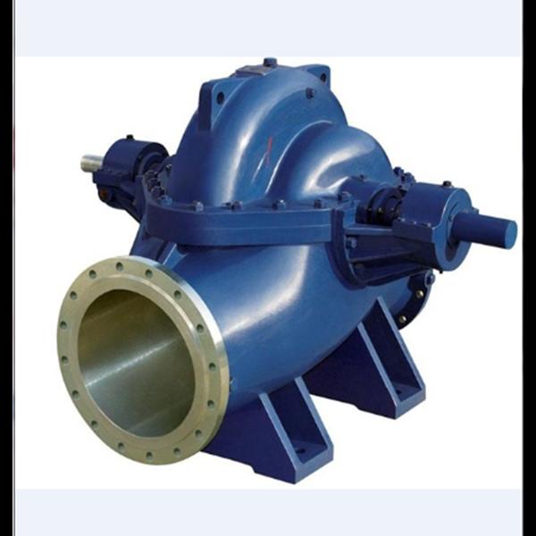 Pompa Air Horizontal Ebara - supplier pompa air ebara termurah